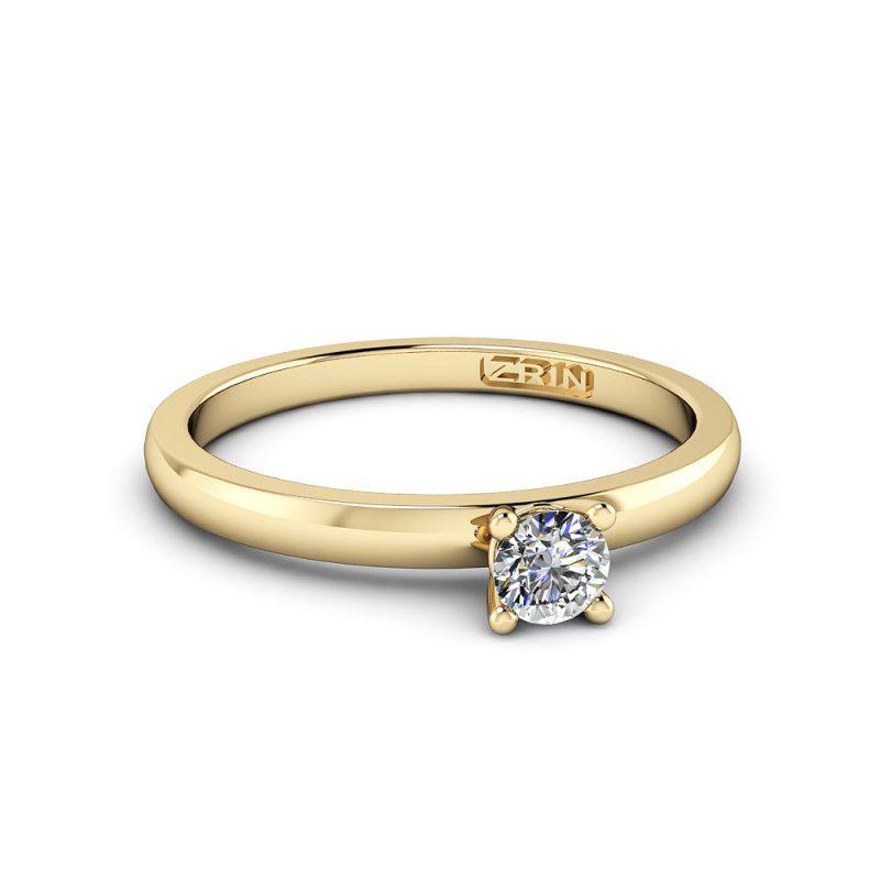 Zarucnicki-prsten-MODEL-420-1-ZUTO-2