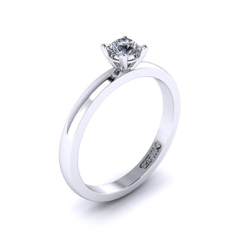 Zarucnicki-prsten-platina-MODEL-420-BIJELO-1