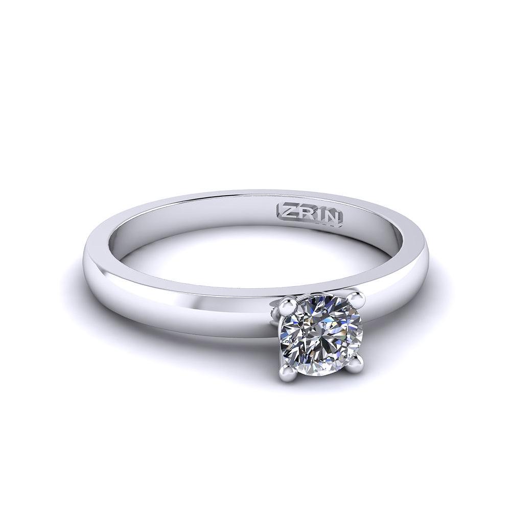 Zaručnički prsten 420