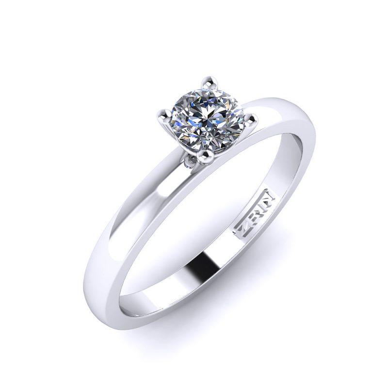 Zarucnicki-prsten-platina-MODEL-420-BIJELO-3