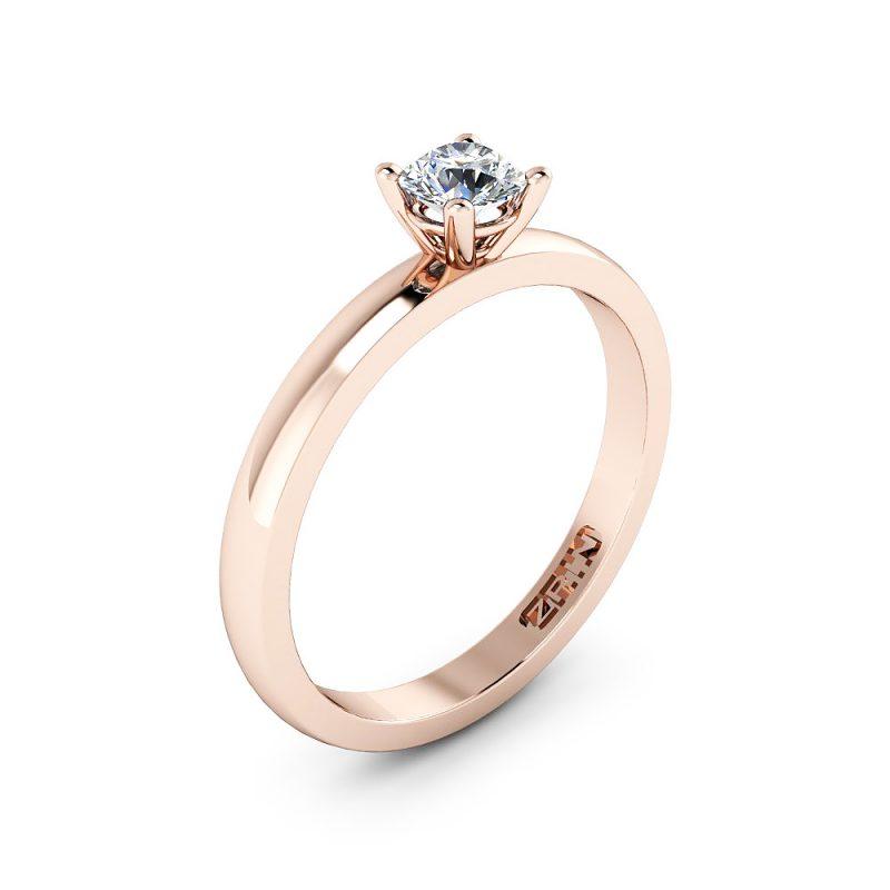 Zarucnicki-prsten-MODEL-420-CRVENO-1