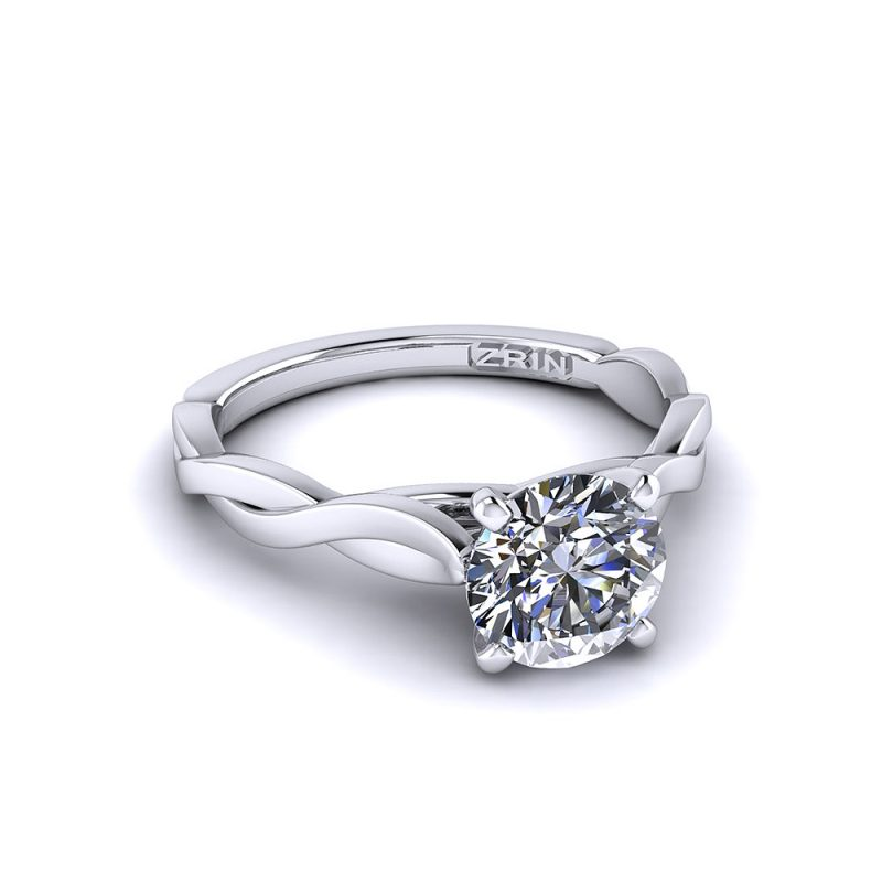 Zaručnički prsten 421A