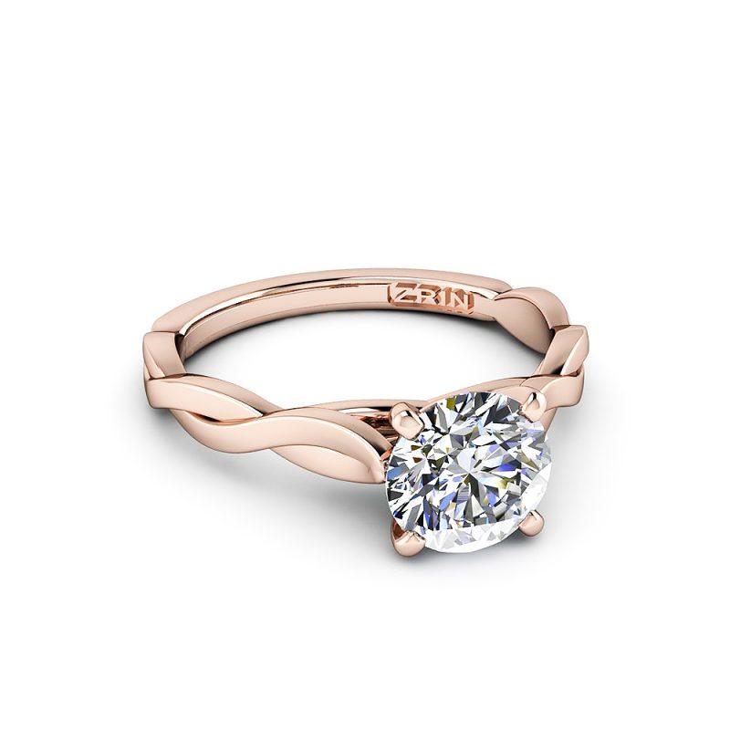 Zarucnicki-prsten-MODEL-421-A-CRVENO-2PHS