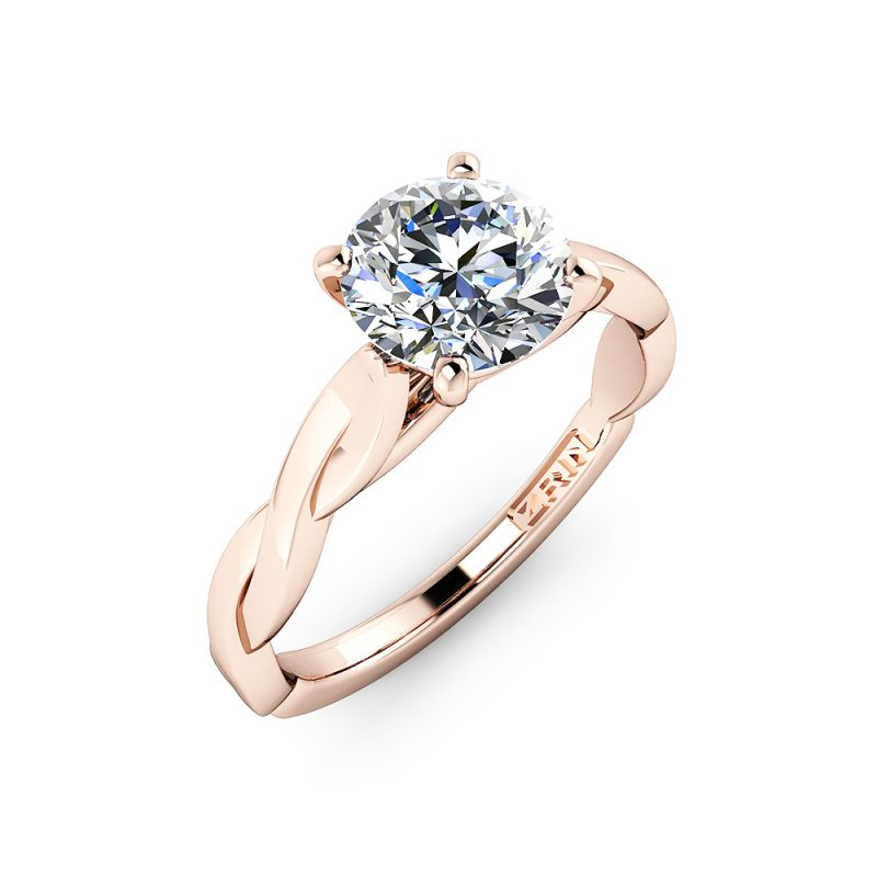 Zarucnicki-prsten-MODEL-421-A-CRVENO-3PHS