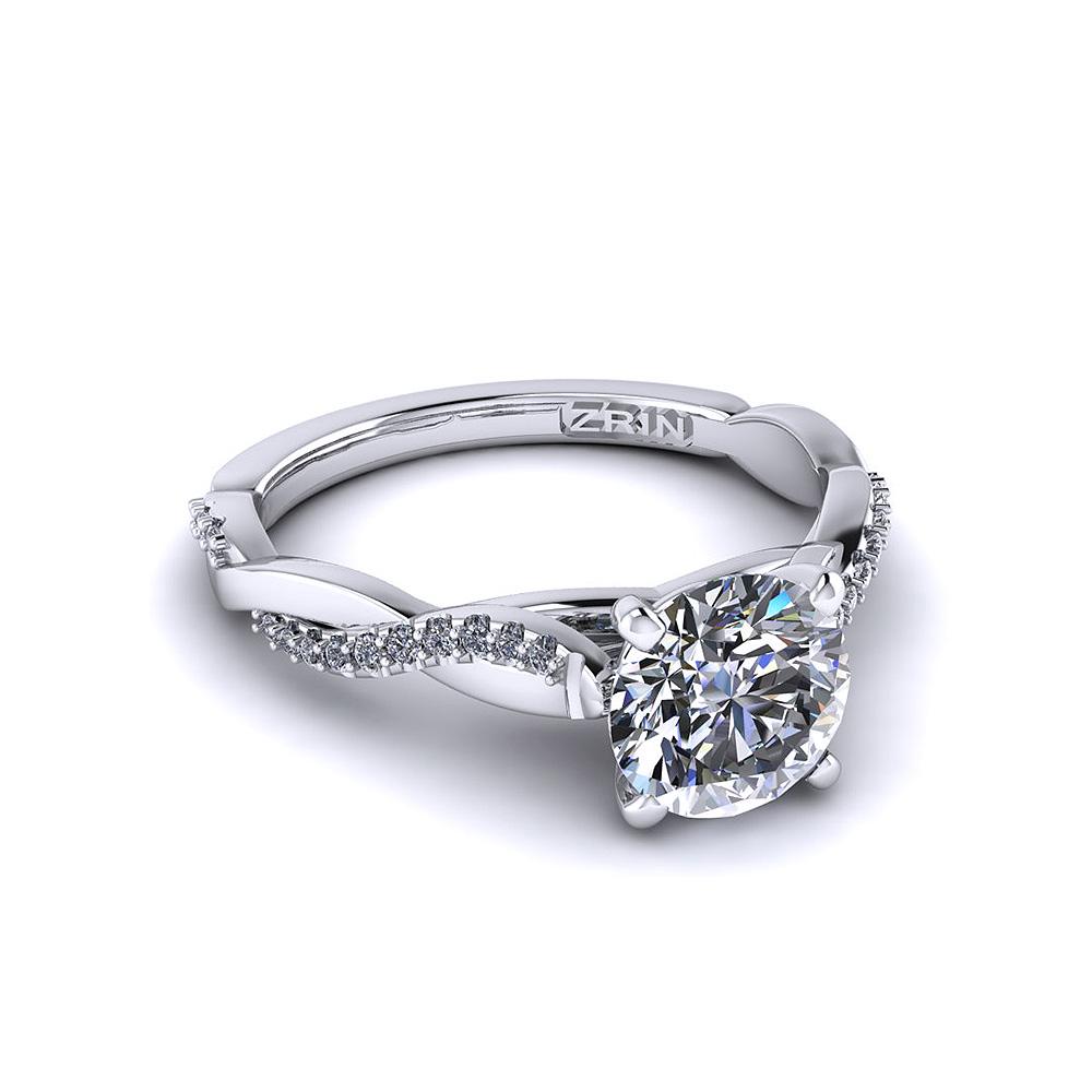 Zaručnički prsten 422A