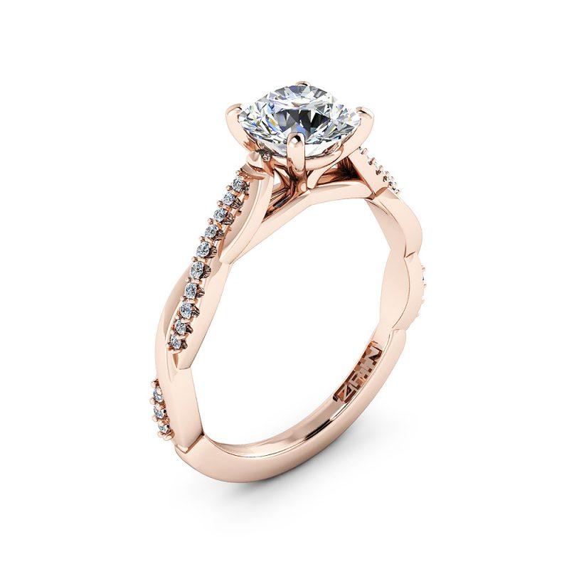 Zarucnicki-prsten-MODEL-422-A-CRVENO-1PHS