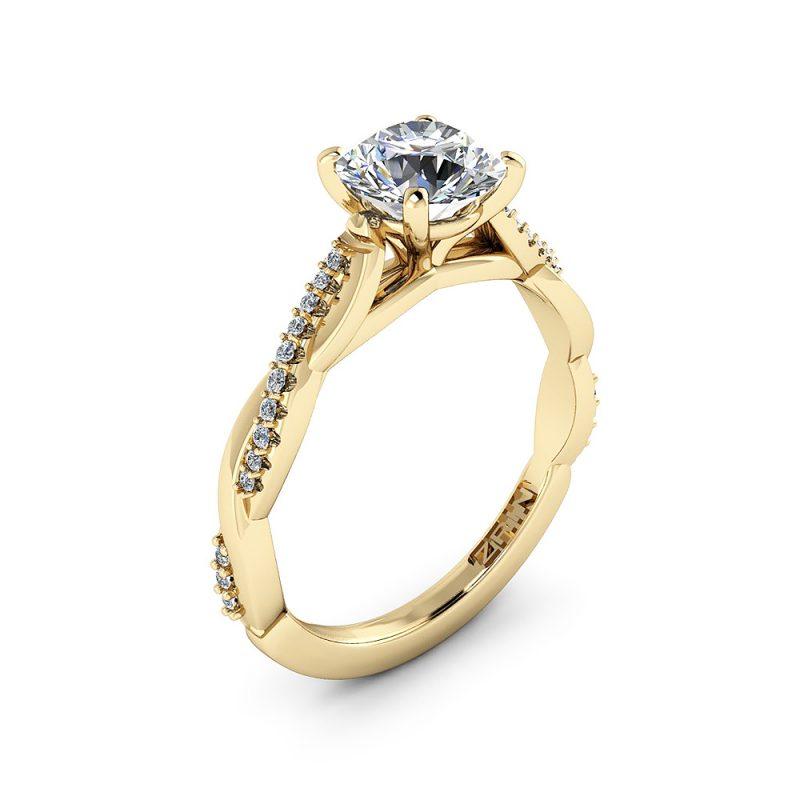 Zarucnicki-prsten-MODEL-422-A-ZUTO-1PHS