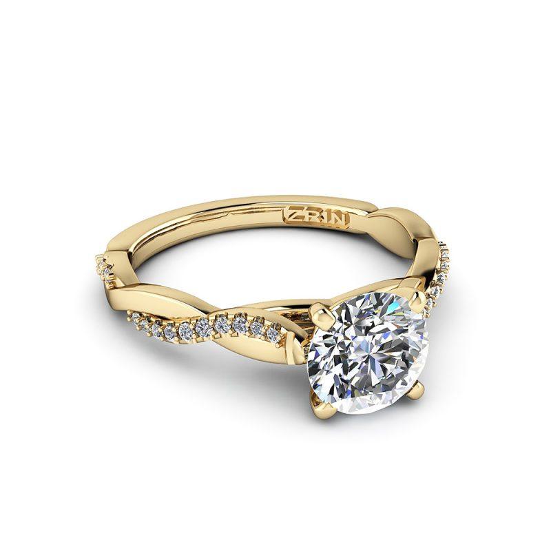 Zarucnicki-prsten-MODEL-422-A-ZUTO-2PHS