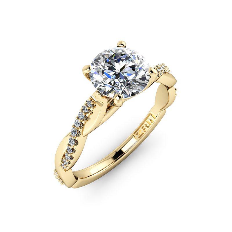 Zarucnicki-prsten-MODEL-422-A-ZUTO-3PHS