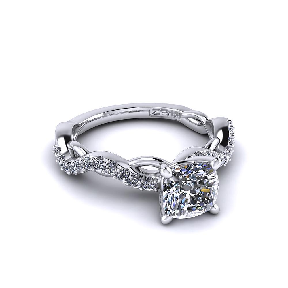 Zaručnički prsten 423A