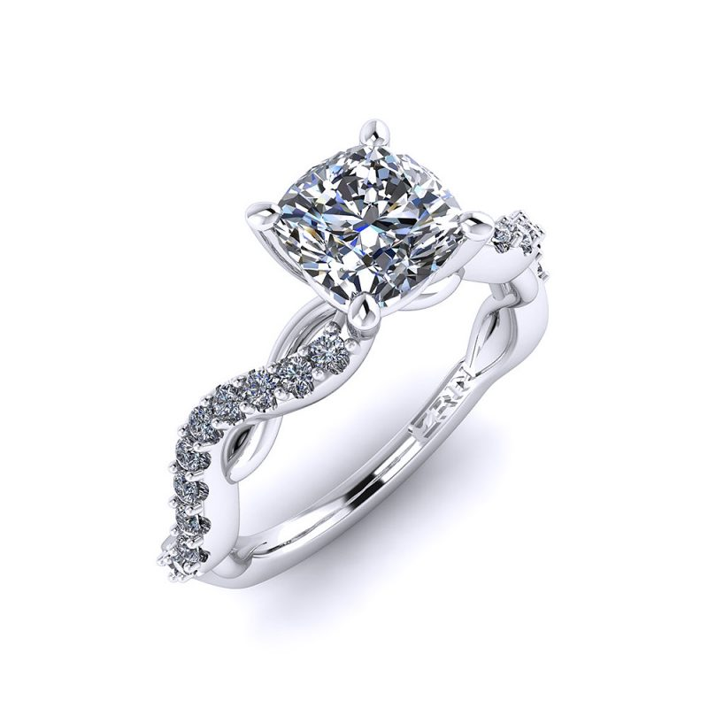 Zarucnicki-prsten-platina-MODEL-423-A-BIJELO-3PHS