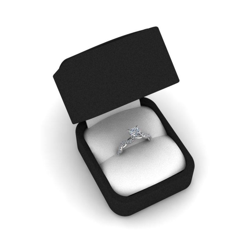 Zarucnicki-prsten-platina-MODEL 423 A BIJELO-4