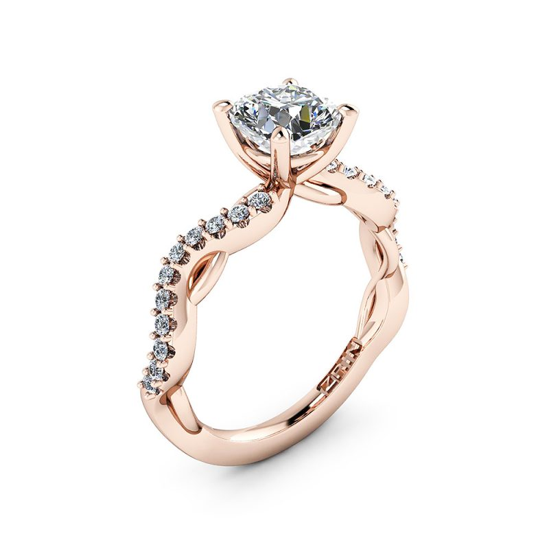 Zarucnicki-prsten-MODEL-423-A-CRVENO-1PHS