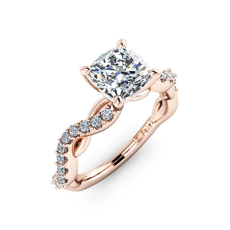 Zarucnicki-prsten-MODEL-423-A-CRVENO-3PHS