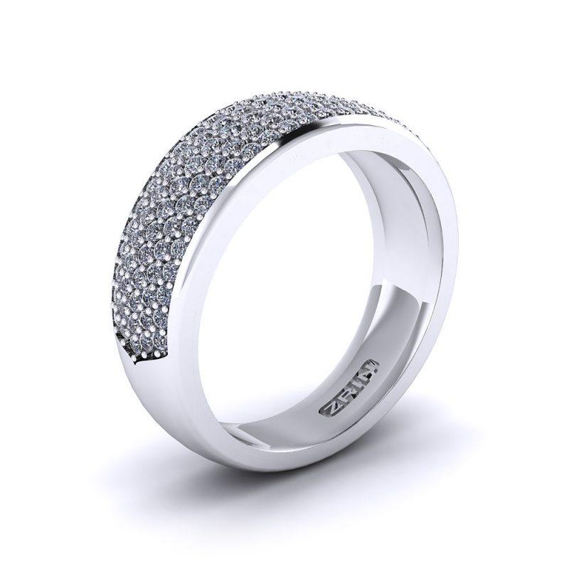 Zarucnicki-prsten-platina-MODEL-424-BIJELO-1Zarucnicki-prsten-platina-MODEL-424-BIJELO-1