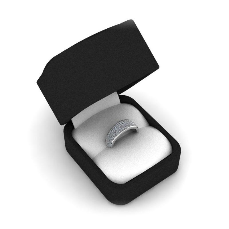 Zarucnicki-prsten-platina-MODEL-424-BIJELO-4