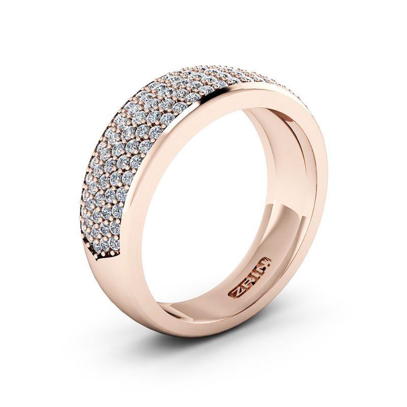 Zarucnicki-prsten-MODEL-424-CRVENO-1