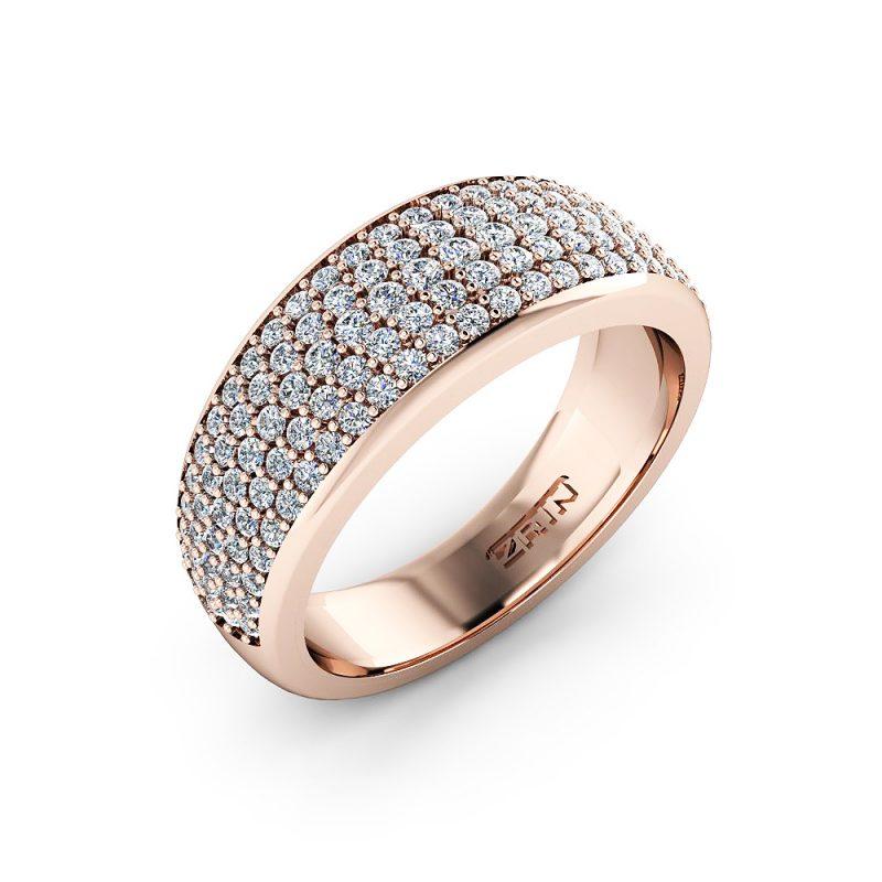 Zarucnicki-prsten-MODEL-424-CRVENO-3