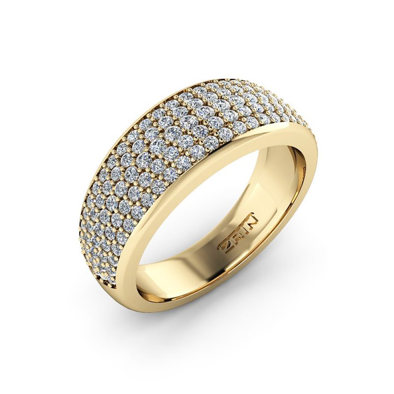 Zarucnicki-prsten-MODEL-424-ZUTO-3