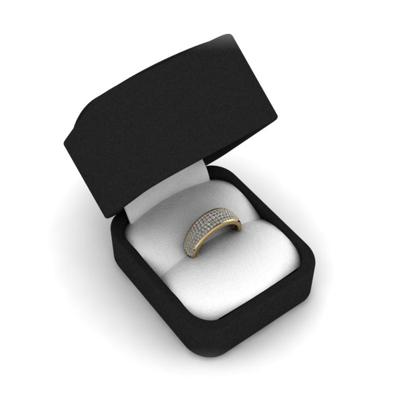 Zarucnicki-prsten-MODEL-424-ZUTO-4