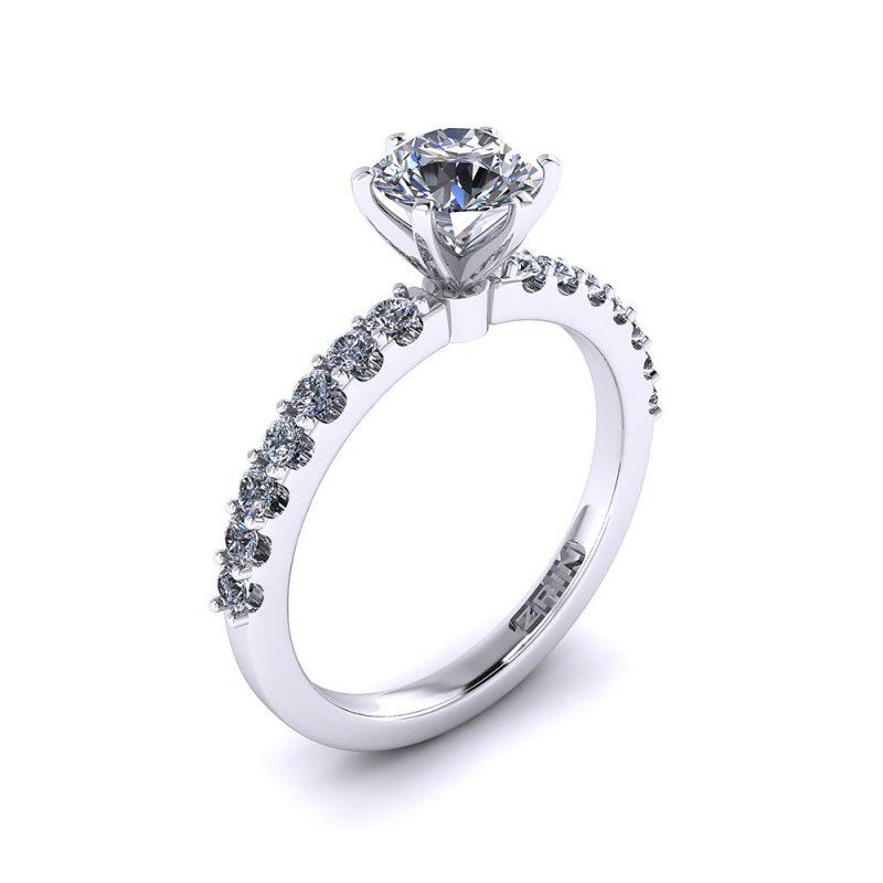 Zarucnicki-prsten-platina-MODEL-425-1A-BIJELO-1PHS