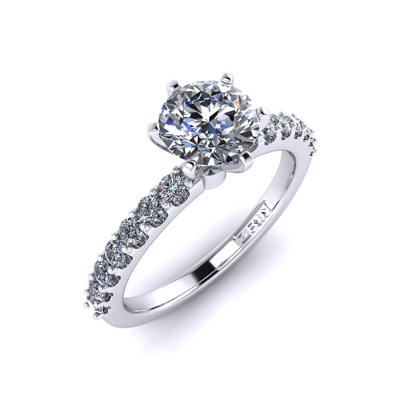 Zarucnicki-prsten-platina-MODEL-425-1A-BIJELO-3PHS