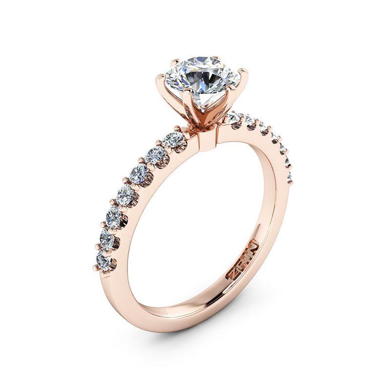 Zarucnicki-prsten-MODEL-425-1A-CRVENO-1PHS