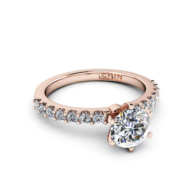 Zarucnicki-prsten-MODEL-425-1A-CRVENO-2PHS