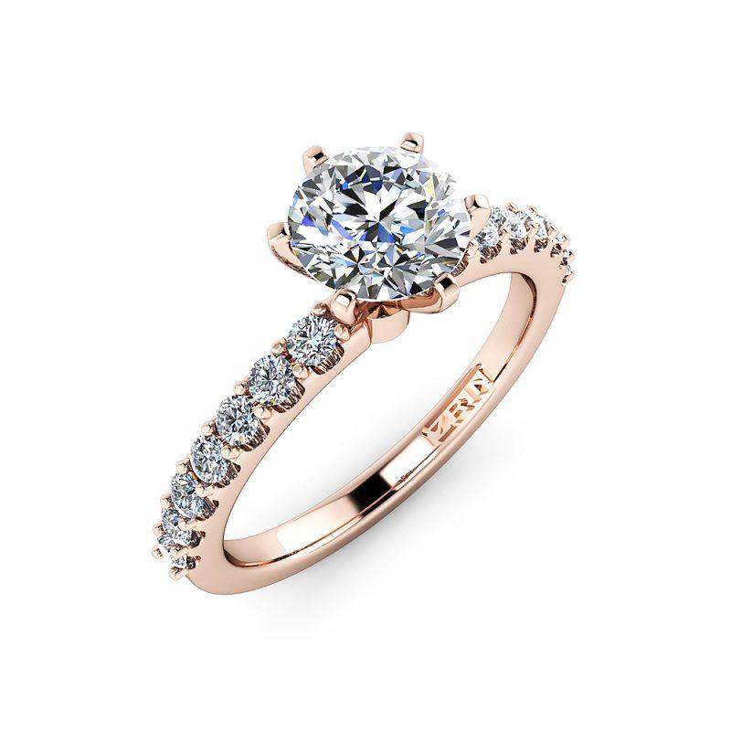 Zarucnicki-prsten-MODEL-425-1A-CRVENO-3PHS