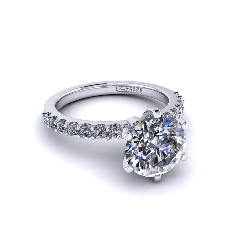 Zarucnicki-prsten-platina-MODEL-425 A-BIJELO-2PHS