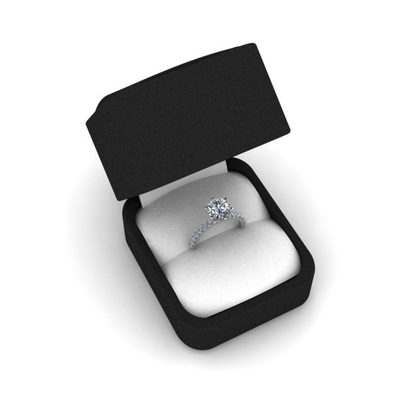 Zarucnicki-prsten-platina-MODEL 425 A BIJELO-4