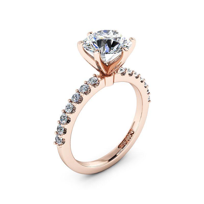 Zarucnicki-prsten-MODEL-425 A-CRVENO-1PHS