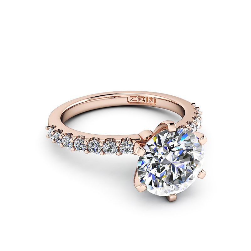 Zarucnicki-prsten-MODEL-425 A-CRVENO-2PHS