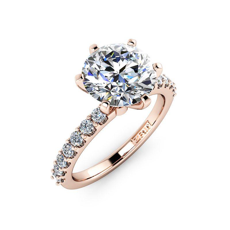 Zarucnicki-prsten-MODEL-425 A-CRVENO-3PHS