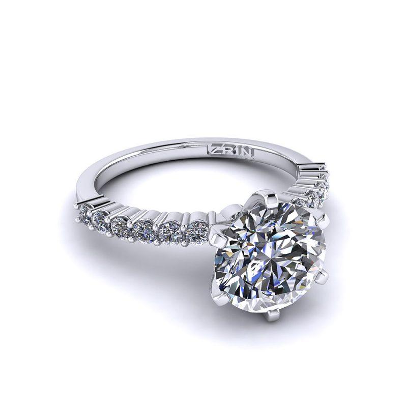 Zaručnički prsten 426A