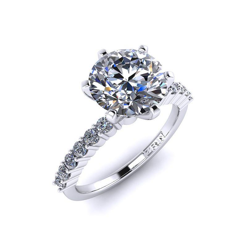 Zarucnicki-prsten-platina-MODEL-426-A-BIJELO-3PHS