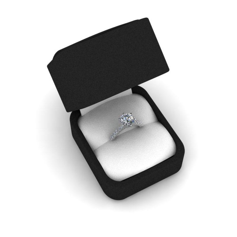 Zarucnicki-prsten-platina-MODEL 426 A BIJELO-4