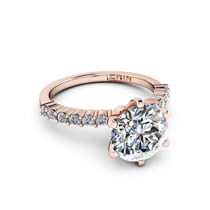 Zarucnicki-prsten-MODEL-426-A-CRVENO-2PHS