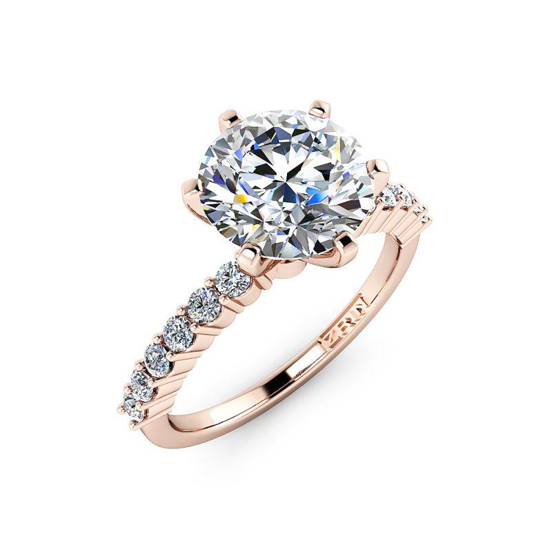 Zarucnicki-prsten-MODEL-426-A-CRVENO-3PHS