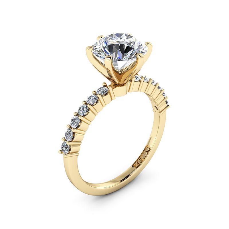 Zarucnicki-prsten-MODEL-426-A-ZUTO-1PHS
