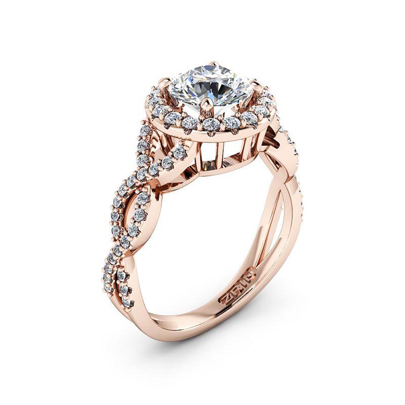 Zarucnicki-prsten-MODEL-427-CRVENO-1PHS