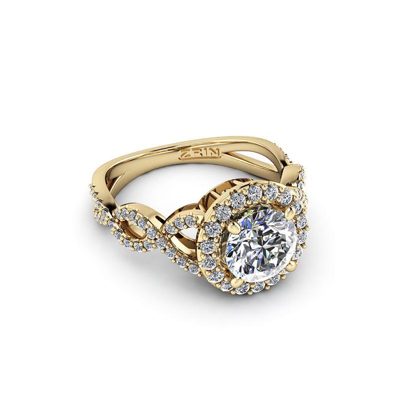 Zarucnicki-prsten-MODEL-427-ZUTO-2PHS
