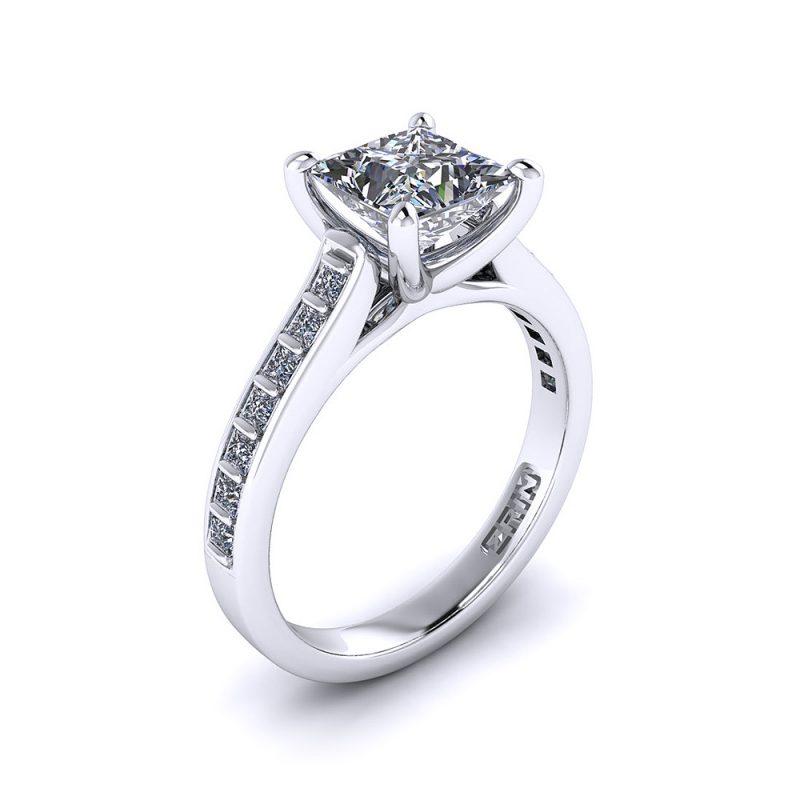 Zarucnicki-prsten-platina-MODEL-428-A-BIJELO-1PHS