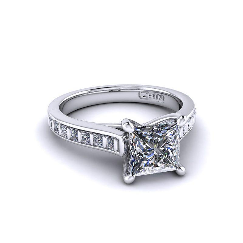 Zarucnicki-prsten-platina-MODEL-428-A-BIJELO-2PHS