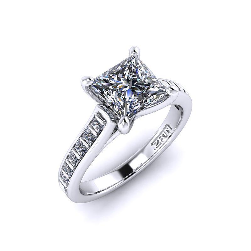 Zarucnicki-prsten-platina-MODEL-428-A-BIJELO-3PHS