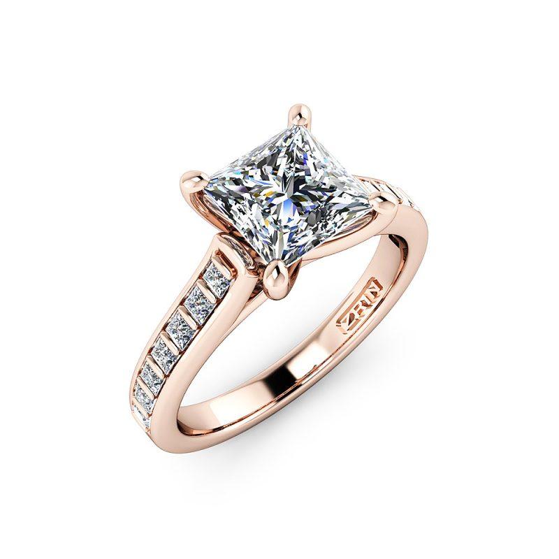 Zarucnicki-prsten-MODEL-428-A-CRVENO-3PHS