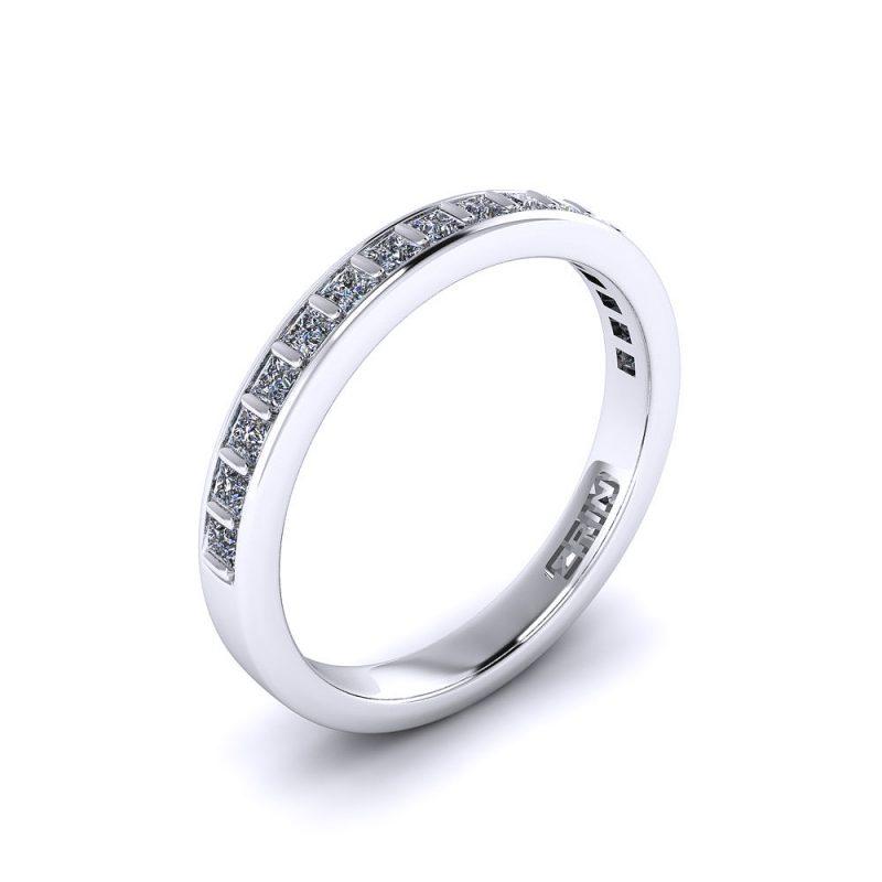 Zarucnicki-prsten-platina-MODEL-ET-428B-BIJELO-1