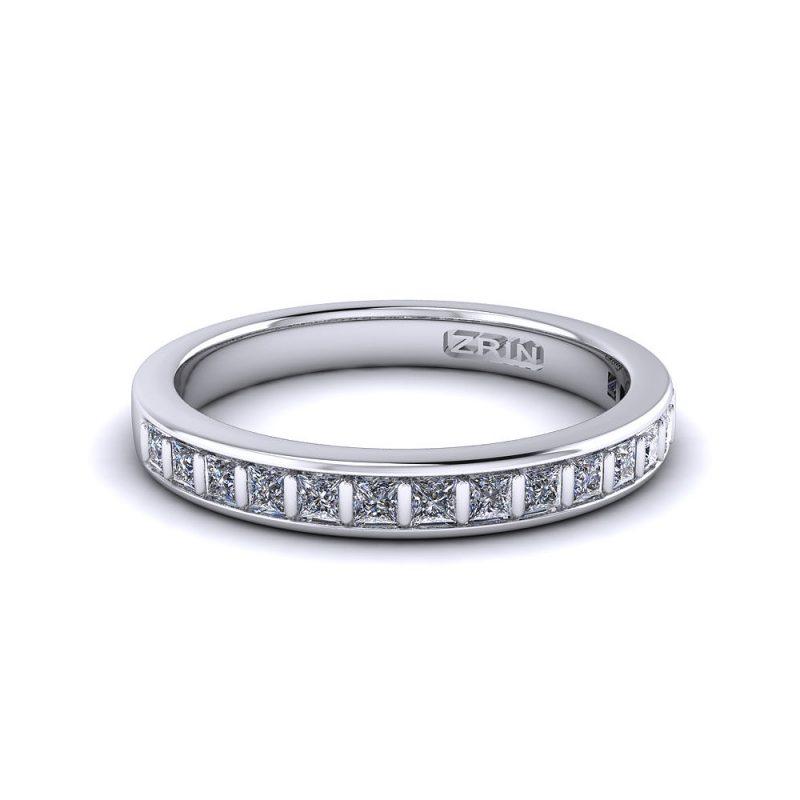 Zarucnicki-prsten-platina-MODEL-ET-428B-BIJELO-2