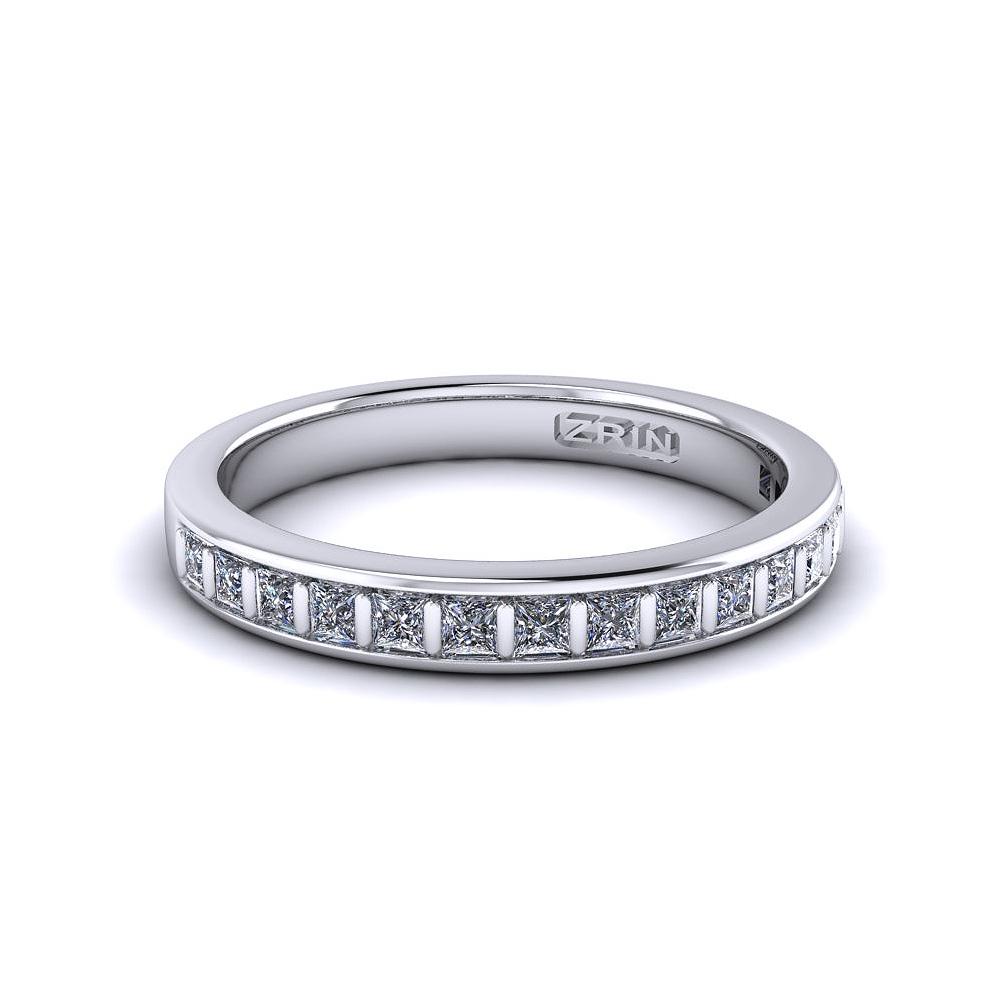 Zaručnički prsten ET 428B