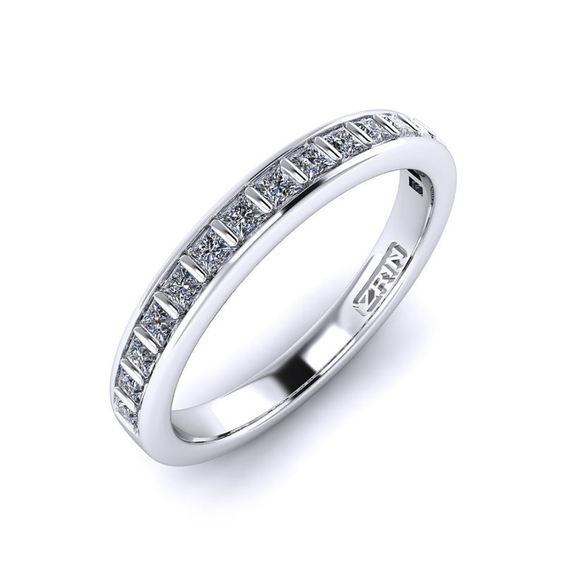 Zarucnicki-prsten-platina-MODEL-ET-428B-BIJELO-3